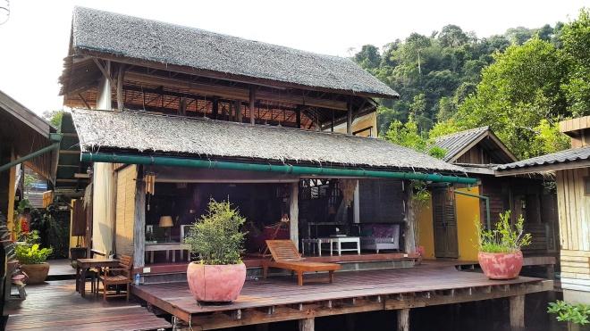 Baan Makok | Thailand | Chef Chris Colburn